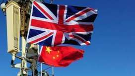 What does China own in the UK? - BBC News | Exchange Rates and the Balance of Payments | Scoop.it