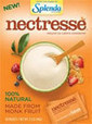 Monk fruit: The next generation natural sweetener   Vertical Farm - Food Factory   Scoop.it