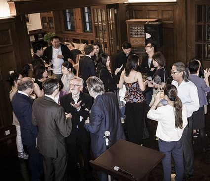 French antique art event hopes to attract Chinese visitors - Global Times | La revue de presse & web du SNA | Scoop.it