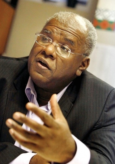 Not even colonial born: England, the English and the problem of education in South Africa by Jonathan Jansen | Education | Scoop.it