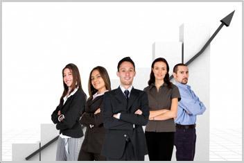 La carica dei giovani: da inizio anno 100mila imprese under 35 | BH Startupper(S) | Scoop.it