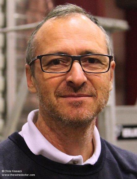 Bordeaux 2015 by Gabriel Vialard, Haut-Bailly   Wine website, Wine magazine...What's Hot Today on Wine Blogs?   Scoop.it