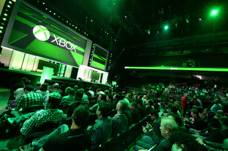 Xbox One: Microsoft reverses stance on connectivity, sharing | txwikinger-cloud-computing | Scoop.it