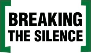 Breaking the Silence › Israeli soldiers talk about the occupied territories | Smallis...Actors of change | Scoop.it
