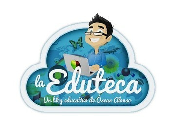 Educación tecnológica: Algunas herramientas para publicar ... | Tecnologías de la Información y la Comunicación en Educación | Scoop.it