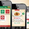 Online Ordering Food Ordering Sites