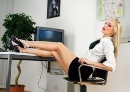 online personals | adultswingerclub.com.au | Scoop.it