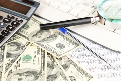 Top 10 High Paying Jobs In America   Magacy   Finance   Scoop.it