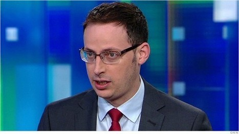 Nate Silver's 11 principles for data journalism | The Journalist | Scoop.it