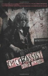 CHICK BASSIST celebrates chick bassists: Tina Weymouth | Hares Rock Lots | Bass Guitar | Scoop.it