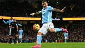 Globalisation: Manchester City group sells 13% to Chinese investors | Global Economy In the News | Scoop.it