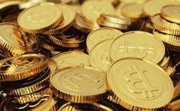 Banking innovation depends on bitcoin | CoinDesk | APM | Scoop.it