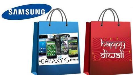 Top 5 Best Smartphones to buy this Diwali under 10K   Rooting Tutorials   Scoop.it