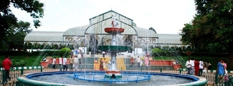 Welcome to Lalbagh | Information for exchange students going to Indian Institute of Management, Bangalore, India | Scoop.it