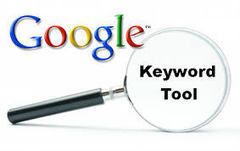 Best Tools On the net For Keyword Analysis - THEBLOGARTICLES | Freelancing Jobs | Scoop.it