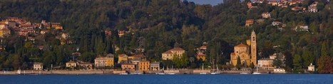 Tips for Lake Como Property buyers & Vacationers | Luxury Villas for Sale Lake Como | Scoop.it