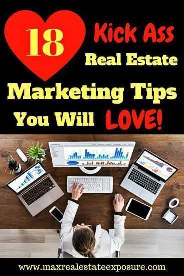Best Marketing Tips For Selling a Home | Ocean City MD & Coastal DE Beach Real Estate - ShoreFun4U - BeachHomes4Sale & Rent - Susan Antigone - 'Sun, Sea, Style' | Scoop.it