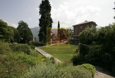 Book Villas on Rent for Wedding & Special Events | Tips for Lake Como Property buyers & Vacationers | Scoop.it