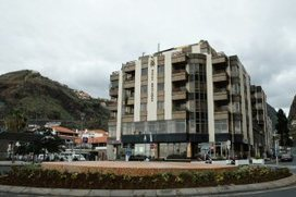 Cheerfulway Bravamar Hotel 2nd unit most sold in Madeira | Destination Portugal | Scoop.it