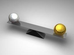 El Presupuesto integral: los informes principales (tercera parte: el balance proyectado) | PlanUBA | Scoop.it