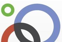 21 Conseils Pour Promouvoir Votre Page Google Plus ... | googleplus | Scoop.it