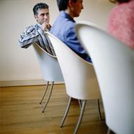 Entériner son professionnalisme et lancer son activité - Institut maïeutis   Coaching Management   Scoop.it
