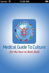 Medical Guide to Culture: APP   ICT and CALD - Culturally and Linguistically Diverse communities   Scoop.it