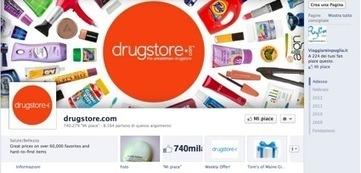 Facebook marketing, come gestire una Fanpage con la nuova Timeline | Social Media Italy | Scoop.it