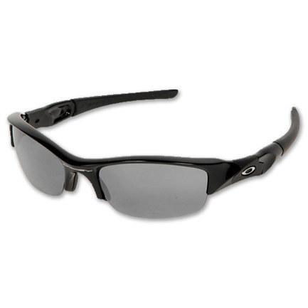 finish line coupons on Oakley Flak Jacket Sunglasses | fashiongril | Scoop.it