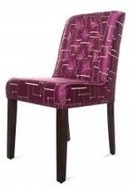 Restaurant Chairs | Restaurant Dining Chairs | RestaurantChairsUK.com | restaurant chairs uk | Scoop.it