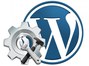 Tutoriel WordPress SEO: LE meilleur plugin WordPress ! | Worpress & co | Scoop.it