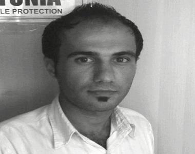 #Iran ‎#Labor rights activist has been arrested | WELCOME TO MY WORLD OF MANY CAUSES | Scoop.it