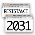 WWW.RESISTANCE-2031.COM | Singularity and IA | Scoop.it