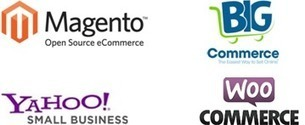 How to select SEO compan   SEO & E-commerce Business   Scoop.it