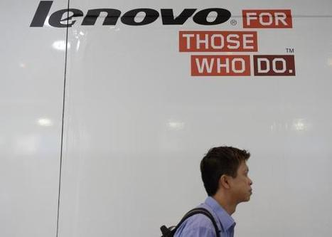 Lenovo's Superfish Scandal Is One of the Worst Consumer Computing Screw-Ups Ever | I work on the Interwebs | Scoop.it