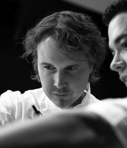 World's 50 best restaurants ou Michelin… faut-il choisir ?   Food & chefs   Scoop.it