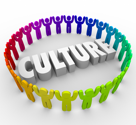 10 Reasons Why Culture Matters | Human Resources Best Practices | Scoop.it