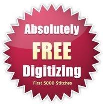 Get Free Embroidery Digitizer at Glider Digitizing | Glider Digitizing | Scoop.it