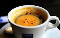 La caféine en musculation : Bonne ou mauvaise idée ?   Comment se muscler rapidement   Se muscler rapidement   Scoop.it