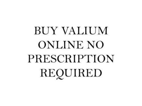 Good Website To Buy Valium Online No Prescription Required | Buy Valium and Diazepam Online | Scoop.it