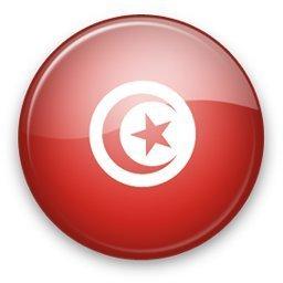 Dessin de presse Tunisie: les femmes et le parti politique ennahda - Politique - tunisie news   Actualités Afrique   Scoop.it