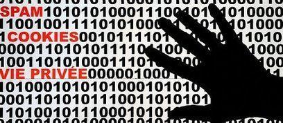 Un MOOC pour faire respecter nos vies privées sur Internet | Le Point | Identité virtuelle versus identité sociale | Scoop.it
