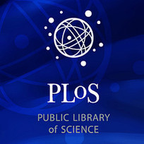 Science in the Open : A big leap and a logical step: Moving to PLoS | Open Access News from the RSP team | Scoop.it