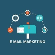 "<a href=""http://www.emailit.co/tips/using-email-marketing-for-enhancing-your-business-relationship/"">Using Email Marketing for Enhancing your Business Relationship</a> 