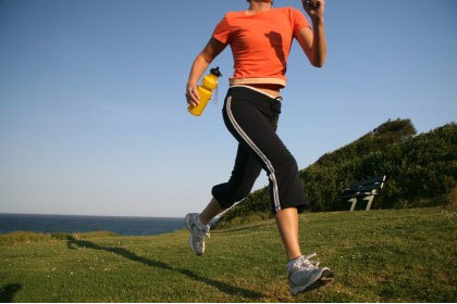 Buying running shoes? Have you found your feet size?   Plenty of savings   Scoop.it
