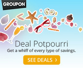 Meijer Deals This Week 06/30-07/06: Free to Cheap | Free Grocery Coupons | Sweepstakes & Deals | Scoop.it