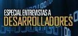 Datos Públicos, a la búsqueda del Gobierno Abierto en España | Participacion 2.0 y TIC | Scoop.it