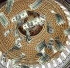 School Libraries May Benefit from Congressional Budget Deal ... | Taking Charge of Change: News and Events! | Scoop.it