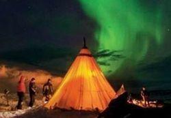 #Hurtigruten garantit les #aurores boréales en #ExpressCotier #Norvège | Arctique et Antarctique | Scoop.it