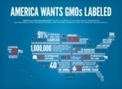 Record-breaking One Million Americans Tell FDA: We Have a Right to Know What's in Our Food | Food issues | Scoop.it